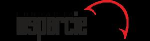 Fundacja wsparcie Logo