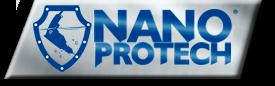 logo_nano_A