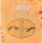 tarmapcert3